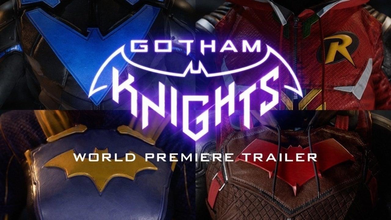 batman gotham knights trailer 1234213 1280x0 1