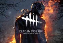 صورة عرض تشويقي قصير للموسم الـ17 للعبة Dead by Daylight