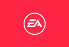 صورة تغيير اسم خدمة EA Access إلى EA Play