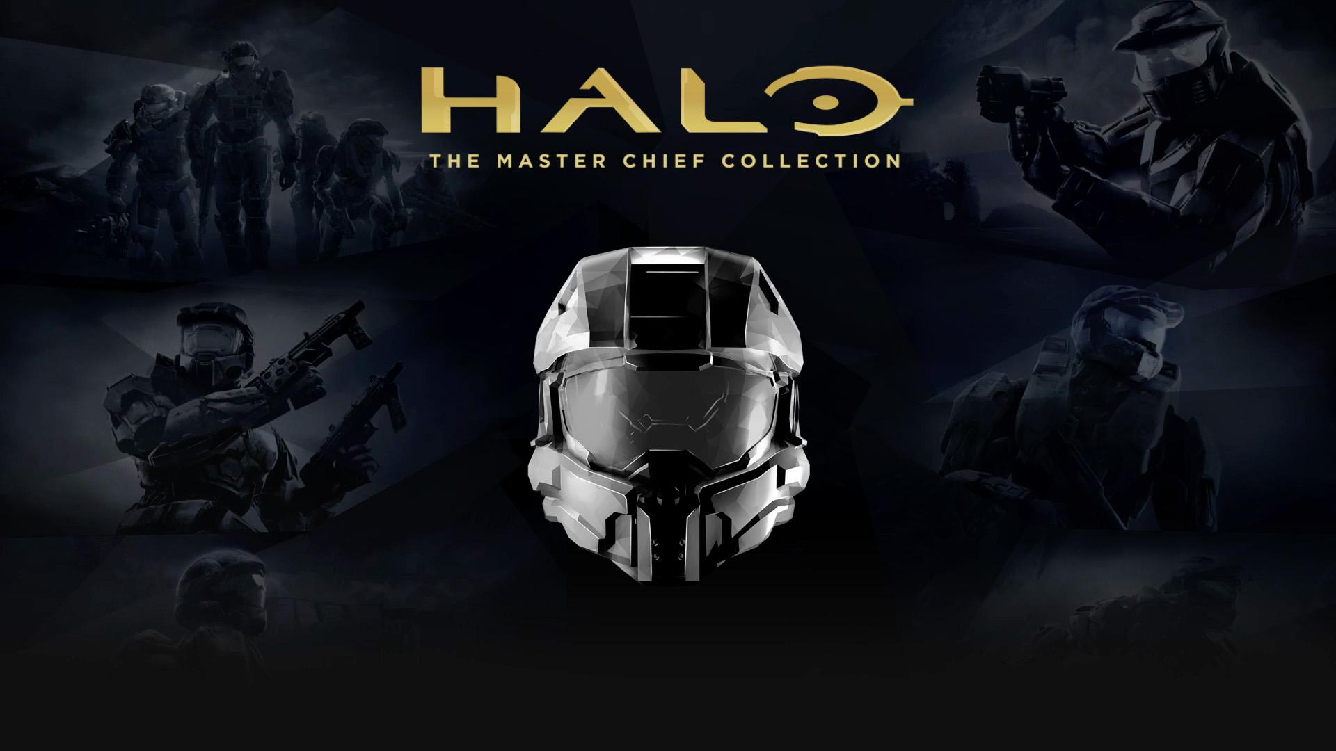 Photo of مجموعة Halo The Master Chief Collection ستحصل على اللعب المشترك و دعم للماوس و الكيبورد على XBOX !