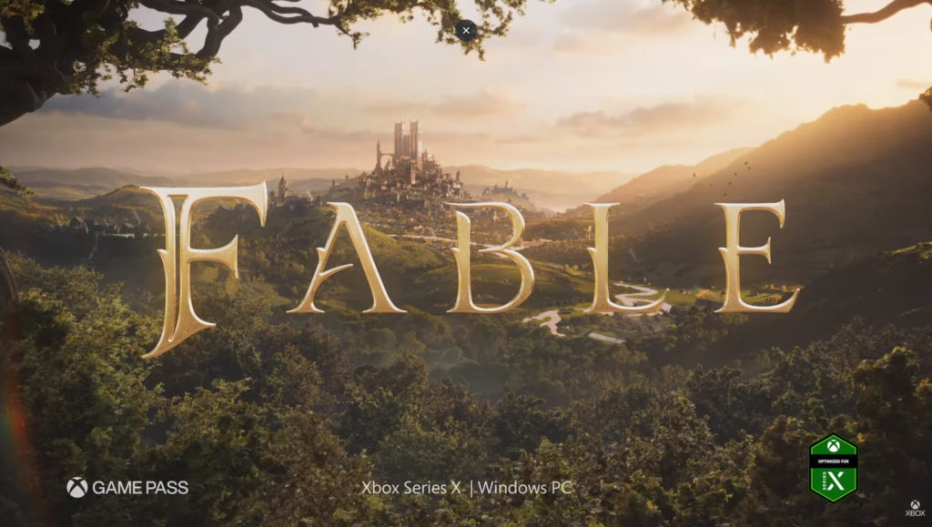 fable reboot revealed feature scaled 1