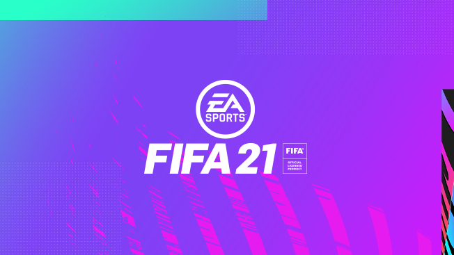 Photo of إستعراض Gameplay لعبة Fifa 21
