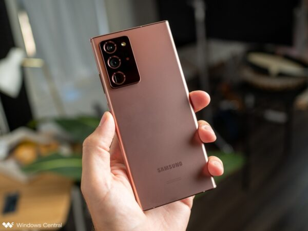 galaxy note 20 ultra bronze 18