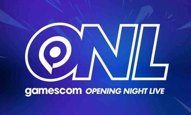 gamescom 2020 opening night live.900x