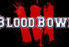صورة الإعلان عن قدوم لعبة Bloow Bowl 3 الى Xbox في بدايات 2021