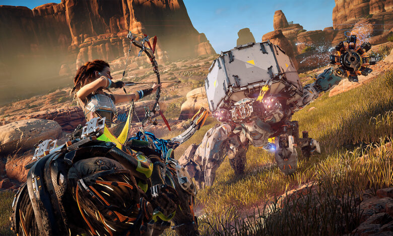 horizon zero dawn screen 01 ps4 us 03oct16