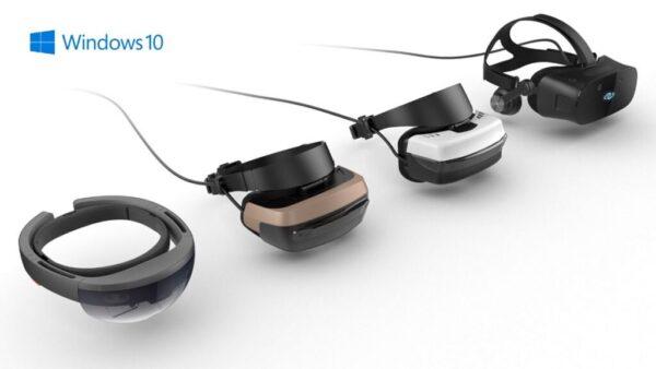i2 wp com microsoft windows holographic ar vr mr headsets 1024x576 1