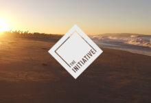 صورة فريق The Initiative يضم مجموعة جديدة من المطورين المعروفين .