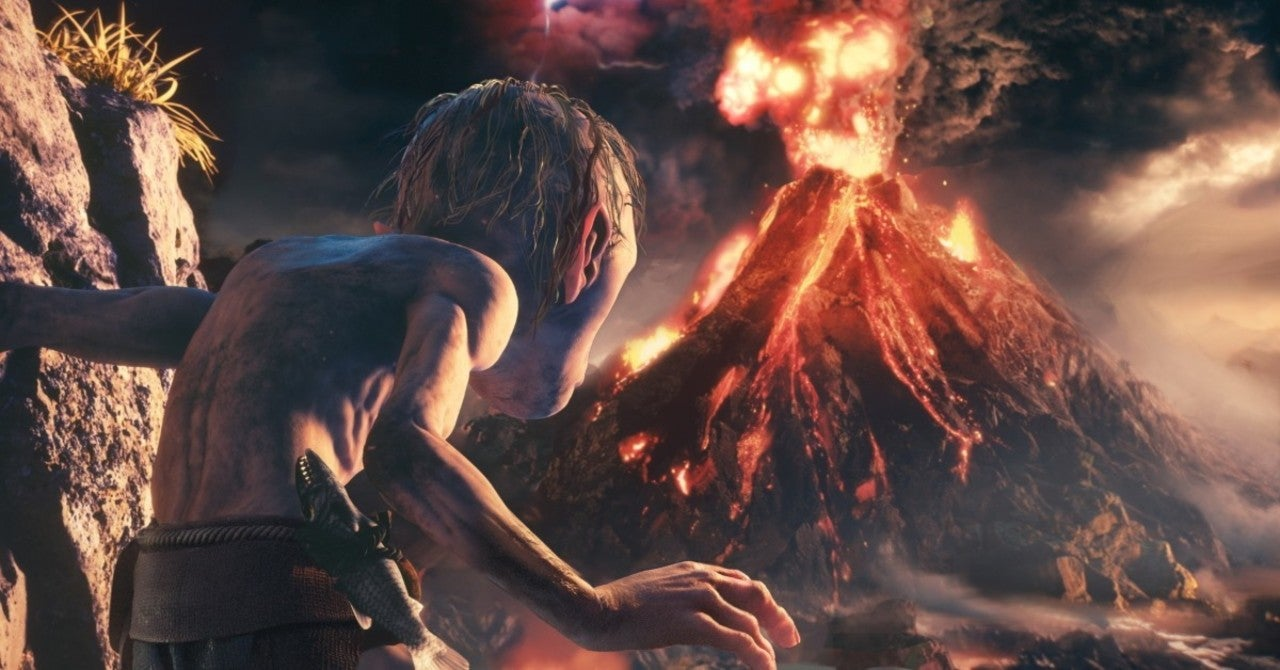 lord of the rings gollum mordor new cropped hed 1218752 1280x0 1