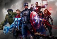 صورة متطلبات تشغيل Marvel's Avengers على الحاسب الشخصي