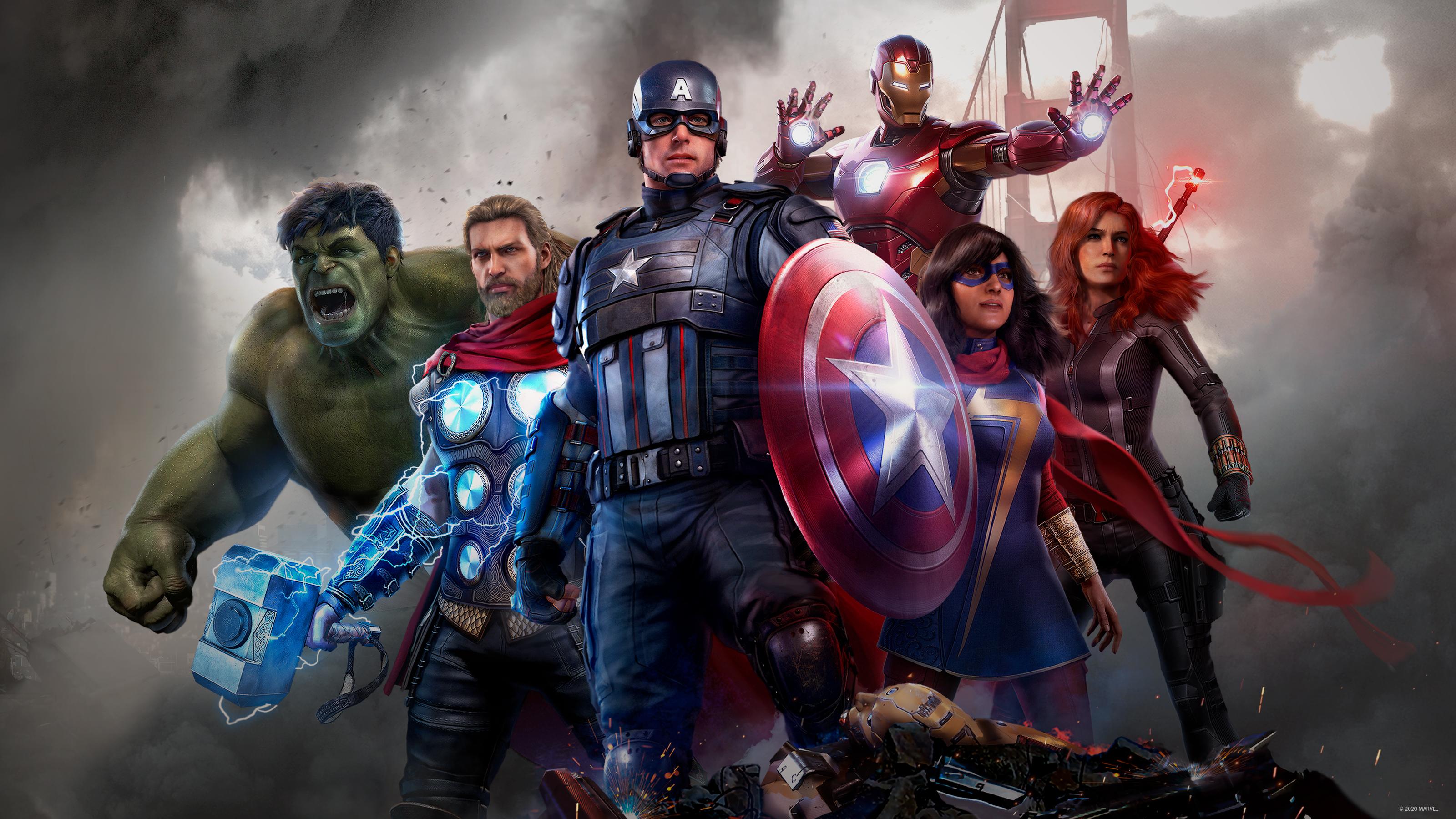 marvels avengers listingthumb 01 ps4 22jan19 en us