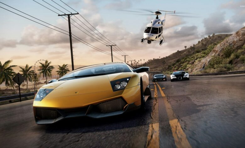 need for speed hot pursuit 30273 1920x1080 1