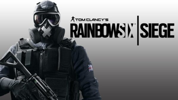 rainbow six siege 1024x576 1