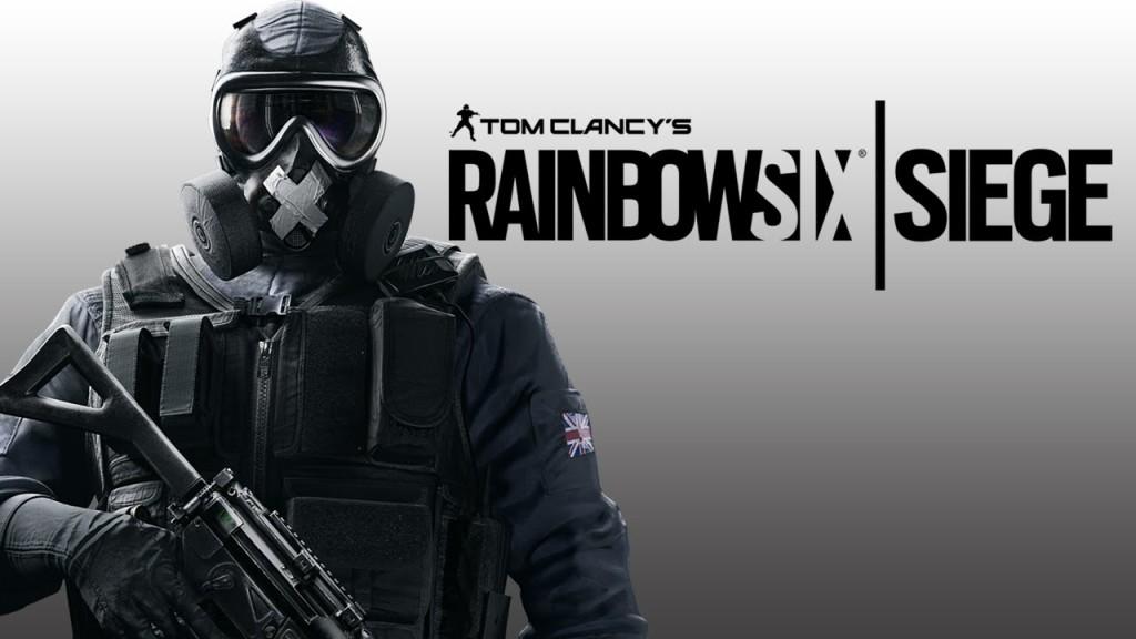 rainbow six siege 1024x576 1