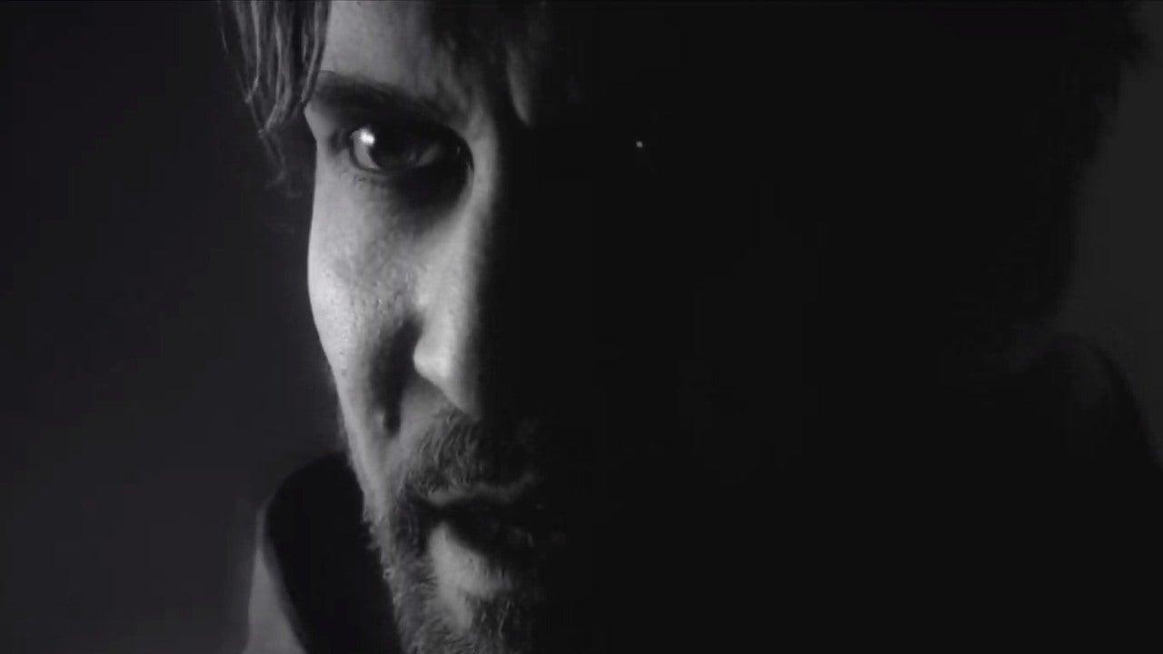 Photo of شخصية Alan Wake تعود من جديد من خلال توسعة (AWE) القادمة للعبة Control .