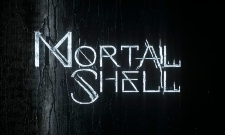 soulslike game mortal shells coming to pc and consoles in q3 2020 529638 2 1600x790 1