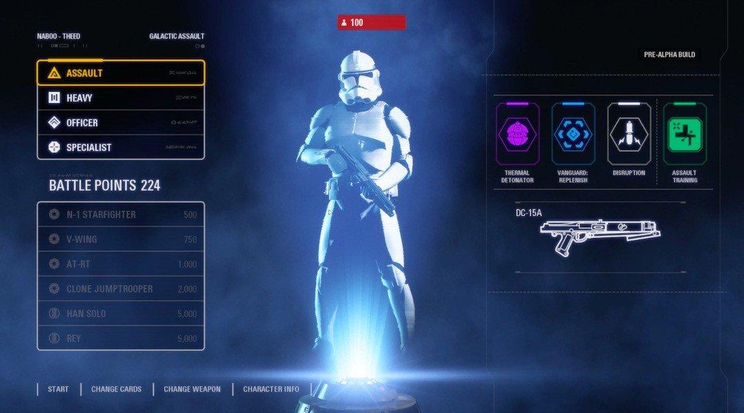 star wars battlefront 2 class menu.jpg.optimal