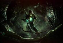 صورة فريق PlatinumGames يحث اللاعبين على إرسال خطاب لـ Phil Spencer يطالبون فيه بإعادة إحياء لعبة Scalebound .