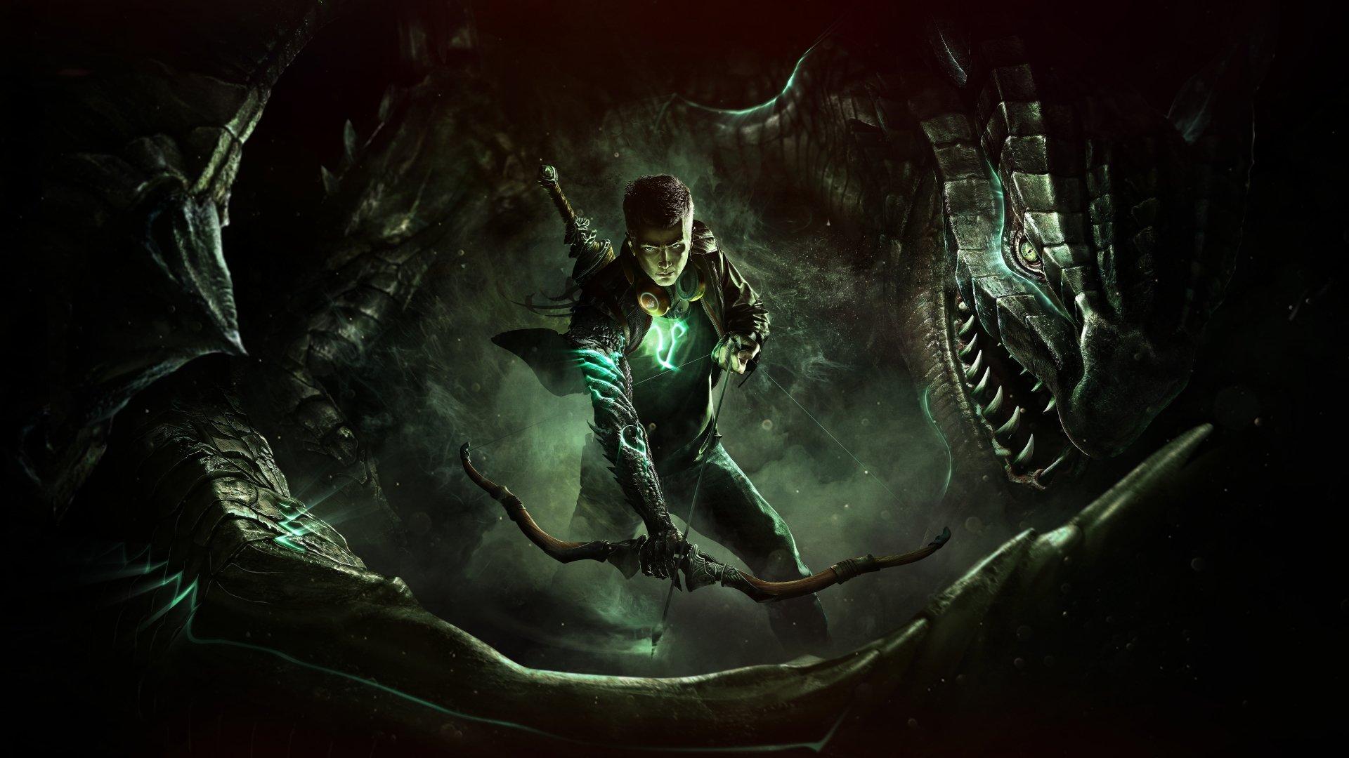 Photo of فريق PlatinumGames يحث اللاعبين على إرسال خطاب لـ Phil Spencer يطالبون فيه بإعادة إحياء لعبة Scalebound .