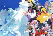 صورة هل سنرى تأجيلًا للعبة Digimon Survive؟