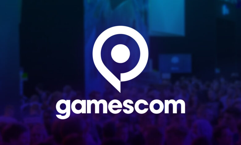 vgc gamescom crowd logo stacked