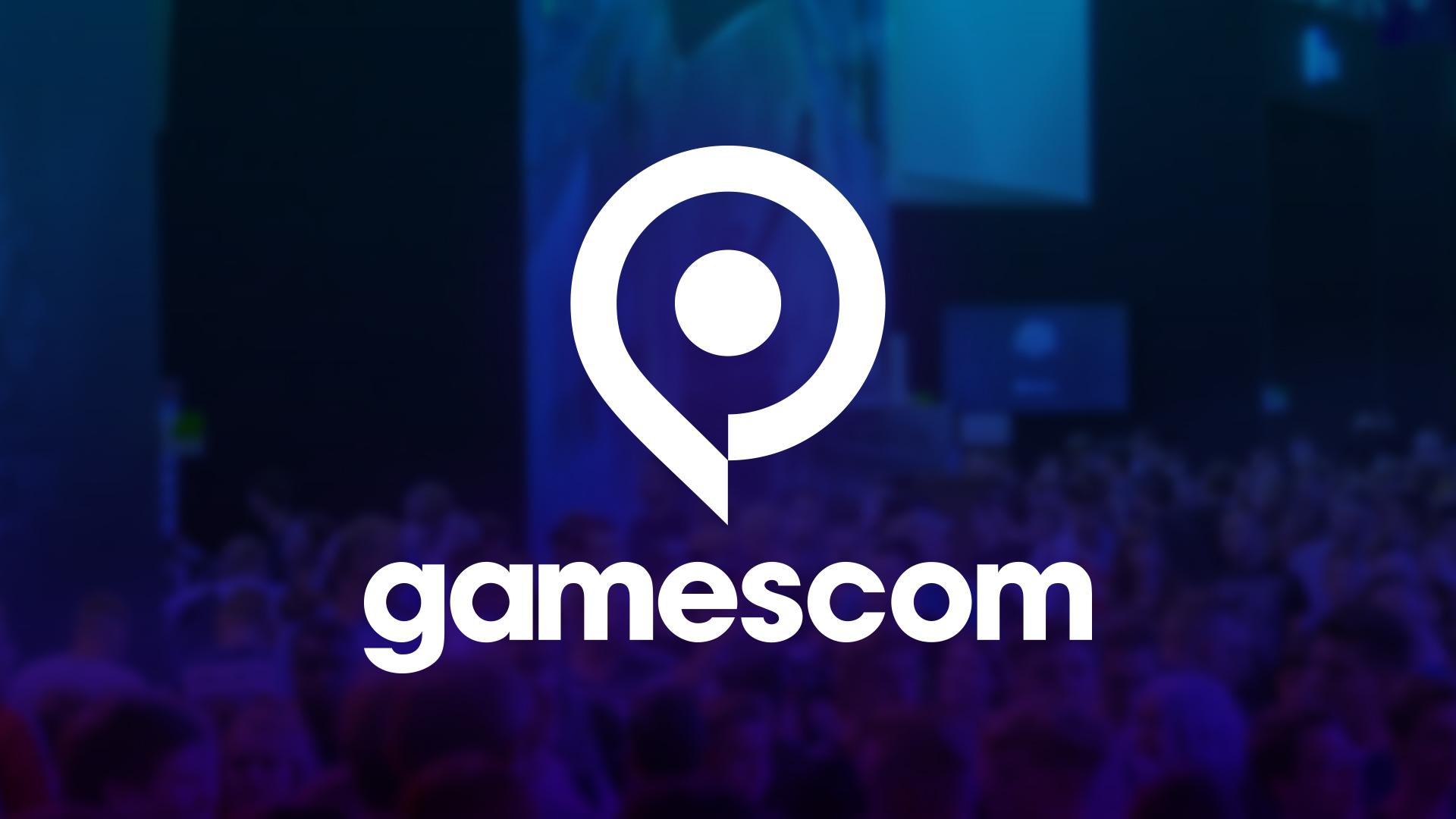 vgc gamescom crowd logo stacked