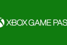 صورة الألعاب القادمة لخدمة Xbox Game Pass !