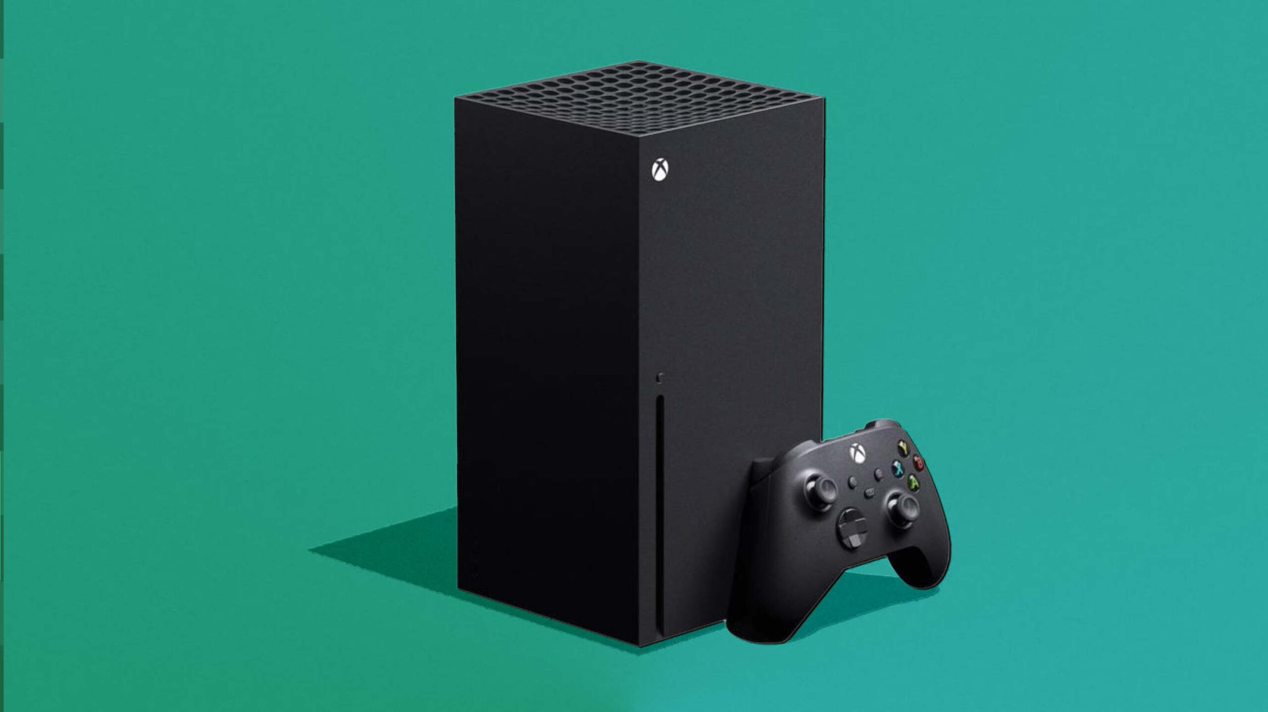 Photo of 5 أسباب تثبت بأن Microsoft لا يهمها شرائك لجهاز Xbox Series X