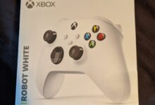 xbox series x controller leaked packaging white 1 crop 600x423 1