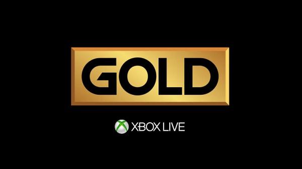 عن إرتفاع أسعار الاشتراك في خدمة Xbox Live Gold بشكل مفاجئ
