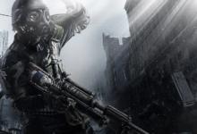 صورة الإعلان عن خمسة ألعاب جديدة ستغادر خدمة Xbox Game Pass قريباً .