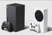 صورة متجر Best Buy يحذر من سرعة نفاذ أجهزة Xbox Series X / S وقت إطلاقها .