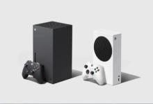 صورة شركة Microsoft ستعاقب المتاجر التي تقوم بفتح الطلب المسبق على أجهزة Xbox Series X /S مبكراً .