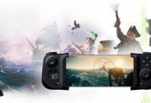 صورة سبنسر: نحن ملتزمين بتوفير Xbox Game Pass على اجهزة Apple