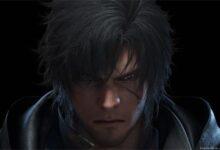 صورة لعبة Final Fantasy XVI قد تصدر أيضاً لمنصة Xbox ولكن ….!