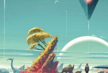 صورة استديو Hello Games يبدأ بالعمل على مشروعه جديد
