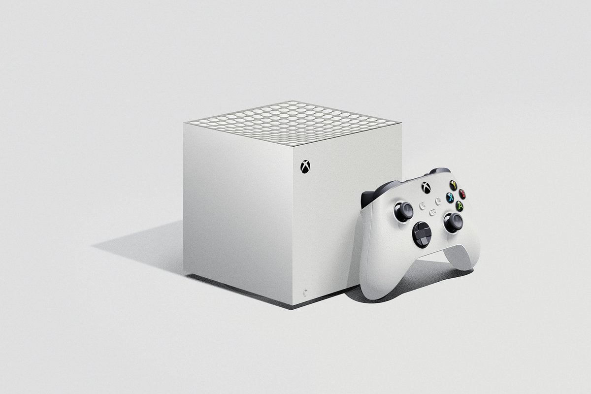 151992 games feature xbox series s release date specs price and everything you need to know image1 1qn7cyrvlk