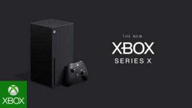 صورة رئيس التسويق يؤكد بأن ألعاب Xbox الحصرية لن تنتقل للمنصات الاخرى