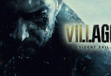 صورة لعبة Resident Evil Village ستحصل على استعراض جديد بحدث Tokyo Game Show 2020 .