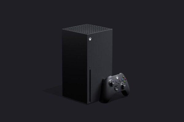 960x0