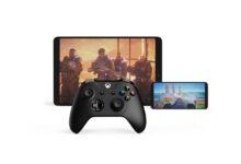 صورة استعراض البث السحابي للألعاب الخدمة الـXbox Game Pass Ultimate
