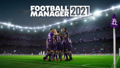 صورة شركة Microsoft ظلت لسنوات تطالب بعودة سلسلة Football Manager مرة أخرى لمنصة Xbox .