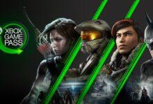 صورة للتذكير : أربعة ألعاب تغادر خدمة Xbox Game Pass اليوم بتاريخ 30 سبتمبر .