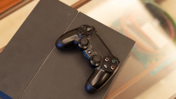 DualShock 4 on PlayStation 1200x675 1