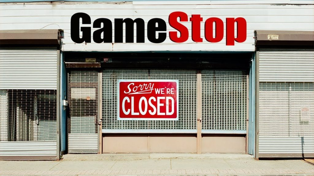 GameStop Closed 1024x576 1