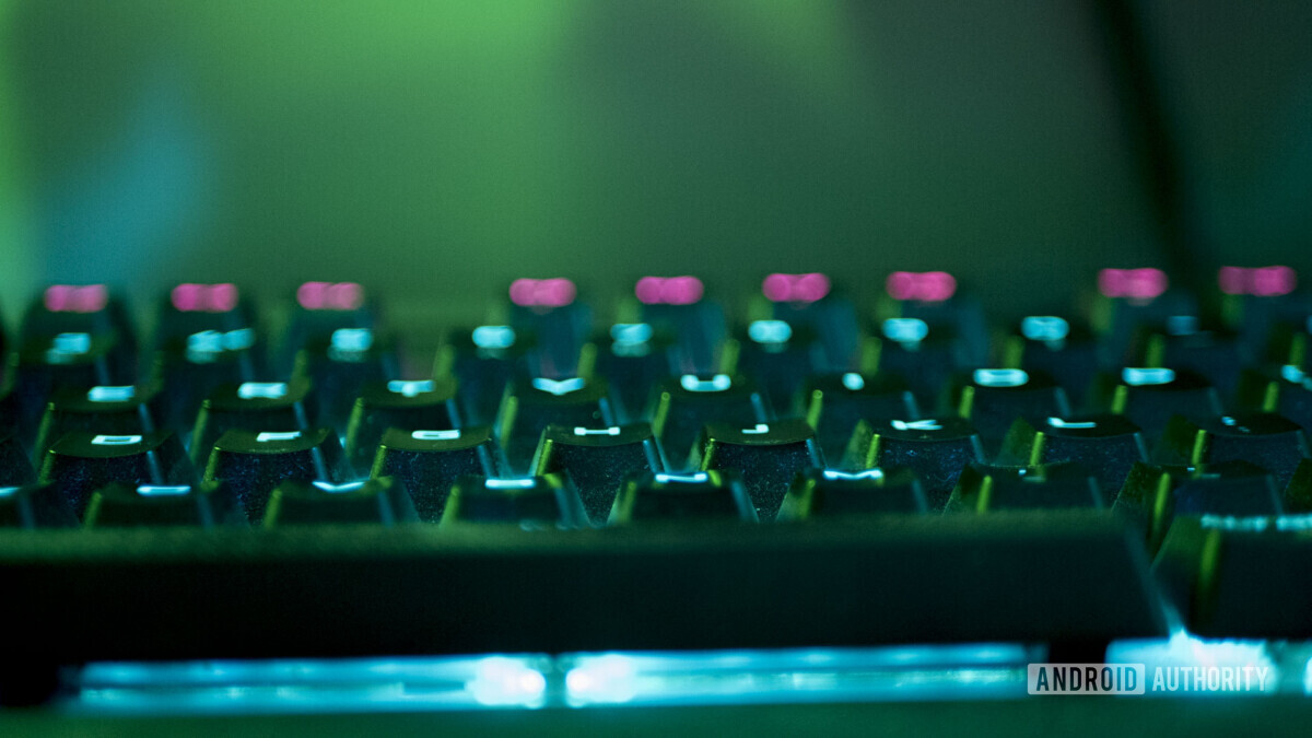 Keyboard Development Coding PC Programming 1200x675 1