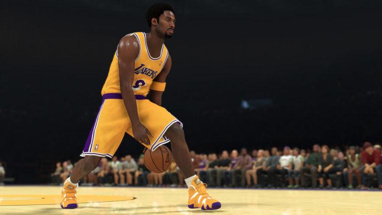 NBA 2K21 3 768x432 1