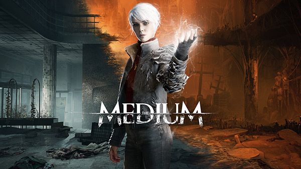 The Mediums PV 09 24 20