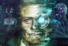 صورة لعبة Observer: System Redux هى واحدة من ألعاب الإطلاق Xbox Series X / S .