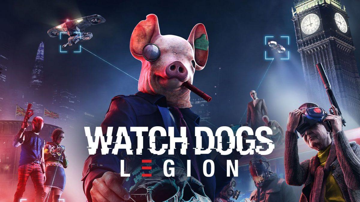 Watch Dogs Legion oj8f22e8vh71wpmjw6dw9w5ivriilk45k56z6lqkbi 1